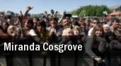 Miranda Cosgrove Davis tickets