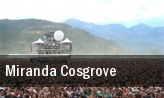 Miranda Cosgrove Valley Center tickets