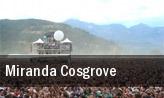 Miranda Cosgrove Valley Center tickets