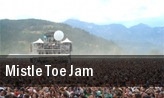 Mistle Toe Jam tickets