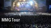 MMG Tour Houston tickets