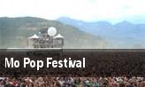 Mo Pop Festival West Riverfront Park tickets