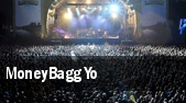 MoneyBagg Yo Milwaukee tickets