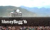 MoneyBagg Yo Silver Spring tickets