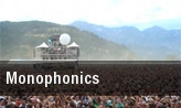 Monophonics The Great American Music Hall tickets