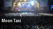 Moon Taxi Gulf Shores tickets