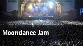 Moondance Jam tickets