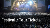 mtvU Sunblock Music Festival tickets