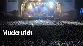Mudcrutch The Fillmore tickets