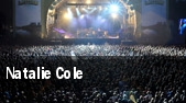 Natalie Cole Davies Symphony Hall tickets