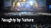 Naughty by Nature Houston tickets