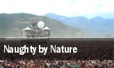 Naughty by Nature Midland tickets