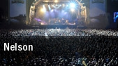 Nelson Hard Rock Live tickets