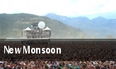 New Monsoon Wakarusa Music Festival tickets