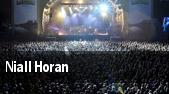 Niall Horan Auburn tickets