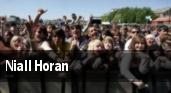 Niall Horan Dallas tickets