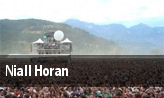 Niall Horan tickets