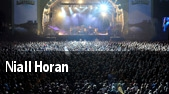 Niall Horan San Francisco tickets