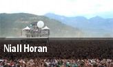 Niall Horan Shoreline Amphitheatre tickets