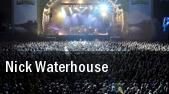 Nick Waterhouse San Francisco tickets