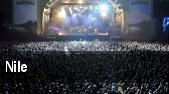 Nile Stage 48 tickets