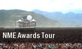 NME Awards Tour Bristol tickets