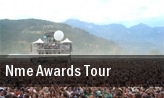 NME Awards Tour O2 Academy Newcastle tickets