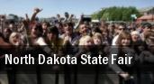North Dakota State Fair North Dakota State Fairgrounds tickets