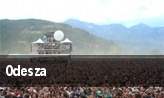 Odesza Rogers tickets