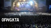 OFWGKTA Granada tickets