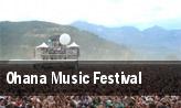 Ohana Music Festival Dana Point tickets
