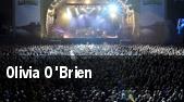 Olivia O'Brien Boston tickets