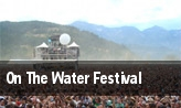 On The Water Festival Baltimore tickets