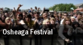 Osheaga Festival tickets