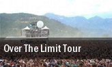 Over The Limit Tour Sokol Underground tickets