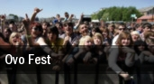 OVO Fest Toronto tickets