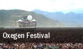 Oxegen Festival tickets