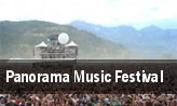 Panorama Music Festival New York tickets