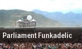 Parliament Funkadelic Dallas tickets