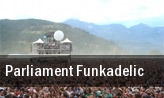 Parliament Funkadelic Philadelphia tickets