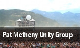 Pat Metheny Unity Group Los Angeles tickets