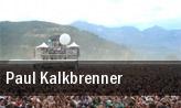 Paul Kalkbrenner Alsterdorfer Sporthalle tickets