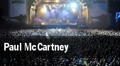 Paul McCartney Canadian Tire Centre tickets