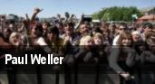 Paul Weller Royale Boston tickets
