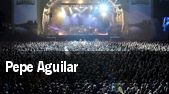 Pepe Aguilar Pico Rivera tickets