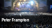 Peter Frampton Durant tickets
