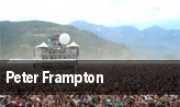 Peter Frampton San Diego Civic Theatre tickets