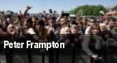 Peter Frampton Tulalip Amphitheatre tickets