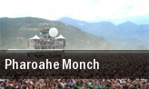 Pharoahe Monch tickets