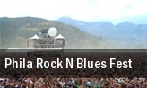 Phila Rock N Blues Fest Keswick Theatre tickets